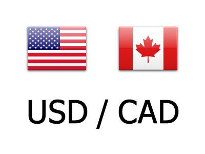 Usd To Cad Converter