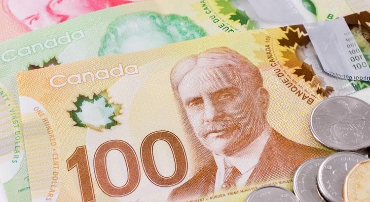Convert 2000 Australian Dollars To Canadian - New Dollar Wallpaper HD Noeimage.Org