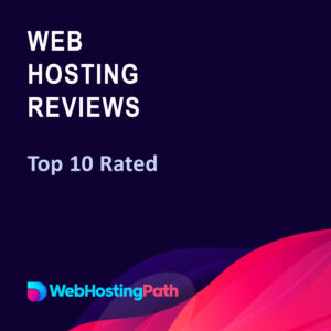 webhostingpath